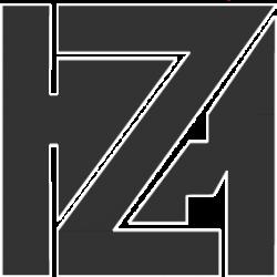 HZMCORP
